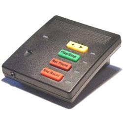 Digitalks, Inc. Sparky Plus USB Recorder by Digitalks