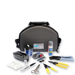 Corning  UniCam Pretium Tool Kit