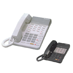 Panasonic KX-T7050  Enhanced Monitor Phone