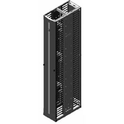 Chatsworth Products Evolution g2 Vertical Cable Management