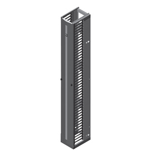 Chatsworth Products Evolution g1 Vertical Cable Manager
