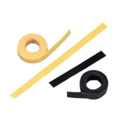 Panduit® Tak-Ty HLS Strip Ties (Roll of 10 strips)