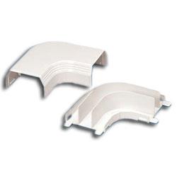 Panduit® T-45 Right Angle Fitting