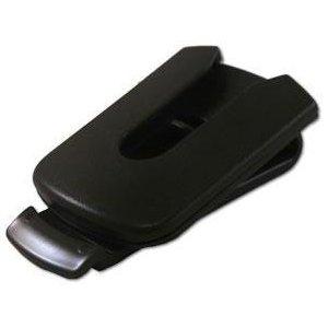 Panasonic Replacement Belt Clip for KX-TD7894 / KX-TD7895 / KX-TD7896