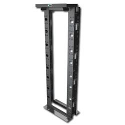 Panduit® NetFrame Rack System