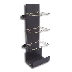 Hubbell Backboard