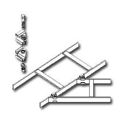 Southwest Data Products Adjustable Splice Kit