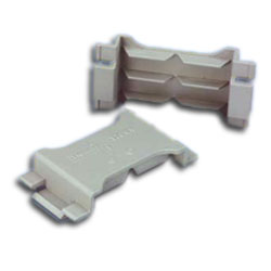 Panduit® Wire Retainer (Pkg of 10)