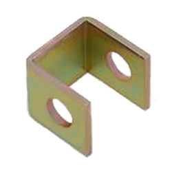 Chatsworth Products Runway Support Brackets