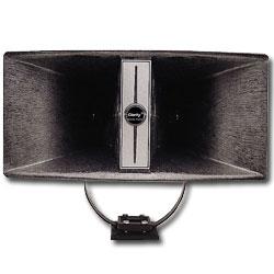 Valcom 30 Watt Bi-Axial Horn