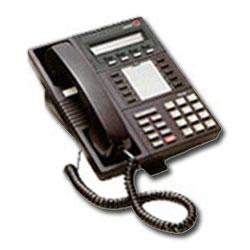 Lucent Legend MLX-10D Display Phone