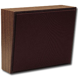 Valcom Classic Wall Mount Speaker