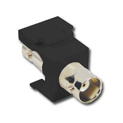 ICC BNC Modular Connector - 75 Ohm
