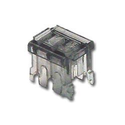 ICC 3 Conductor Termination Cap