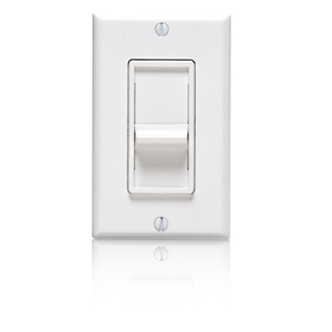Leviton SureSlide Advance Mark X Dimmer