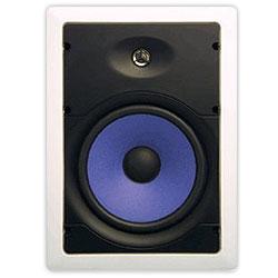 Legrand - On-Q Blue Line Series Multi-Room Audio 6.5
