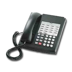Avaya Partner 18 Button Phone