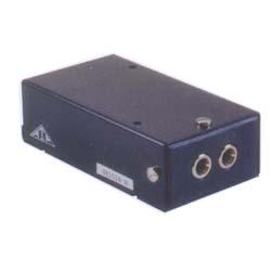 Allen Tel GB101A-M Jack Box
