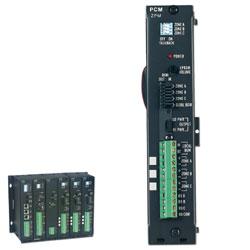 Bogen PCM2000 Zone Paging Module