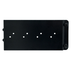Legrand - On-Q Power Over Ethernet Mounting Plate