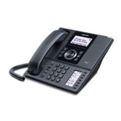Samsung OfficeServ SMT-i5230D 5B Desiless IP Telephone