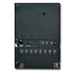 Bogen 100-Watt Wall-Mount Power Vector Modular Amplifier