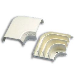 Panduit® Right Angle Fitting