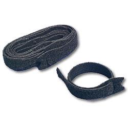 Legrand - On-Q VELCRO Tie Straps