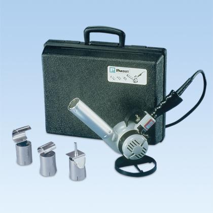 Panduit® Heat Gun