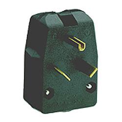 Leviton Matching Angle Plug