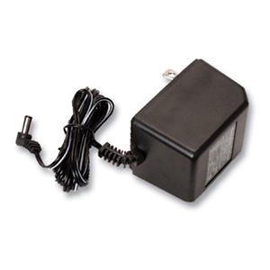 Legrand - On-Q Individual Power Supply for CM1010
