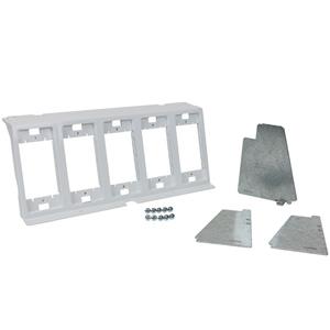 Legrand - Wiremold Mounting Bracket for EFB10 Floor Box