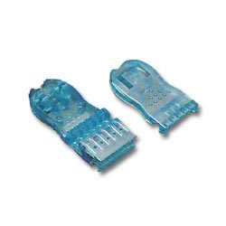ICC IC110 Category 5 Patch Plug - 3 Pair