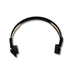 Plantronics Headband for MS50 Aviation Headset