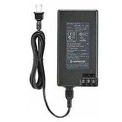 Aiphone 18V DC Power Supply