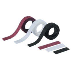 Panduit® Tak-Ty Listed Strip Ties (Pkg. of 10)