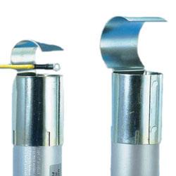 Panduit® Shrink Tube Reflector