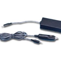 Panduit® LS3E Auto Plug And Charging Pack