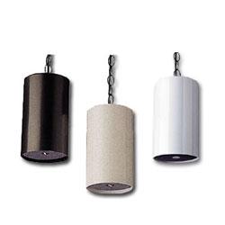Valcom Pendant Speaker