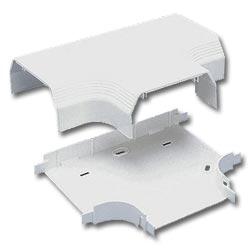 Panduit® T-70 Tee Fitting