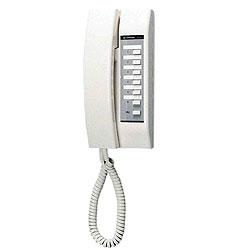Aiphone 12-Call Master Selective Call Intercom