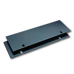 Bogen Rack Mount Kit for Telephone Paging Amplifiers
