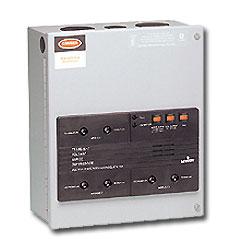 Leviton Distribution Panel Mount Surge Protective Device - 346/600V/5 Wire
