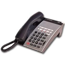 NEC 8 Line Speakerphone DTU-8-1