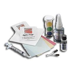 Leviton Fast Cure Consumables Kit