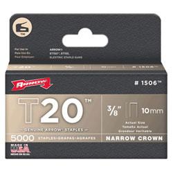 Arrow Fastener Co. ET150 - 1/2