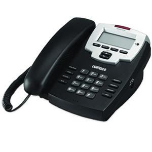 ITT Cortelco 9 Series Multi Feature Telephone