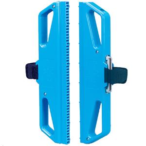 Siemon 25-Pair Test Adapters
