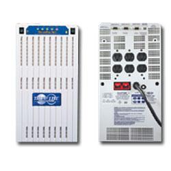 Tripp Lite Smart 2200VA UPS System