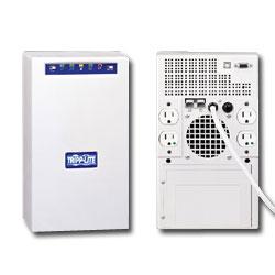 Tripp Lite SmartPro XL 1000VA Medical Grade UPS System